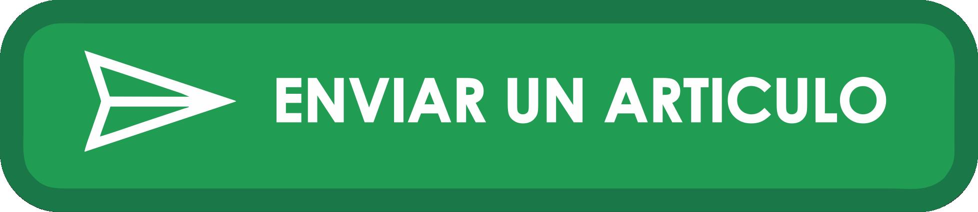 Logo UNTRM