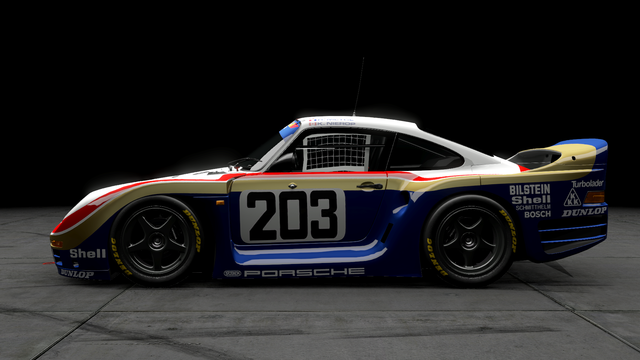Project-CARS-2-Screenshot-2019-10-18-10-21-11-93.png
