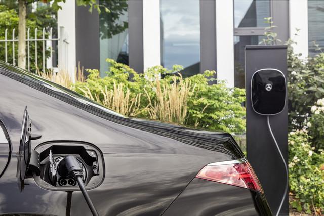 2020 - [Mercedes-Benz] Classe S - Page 20 EB24-D741-C878-434-A-A674-247377-B61-D1-F