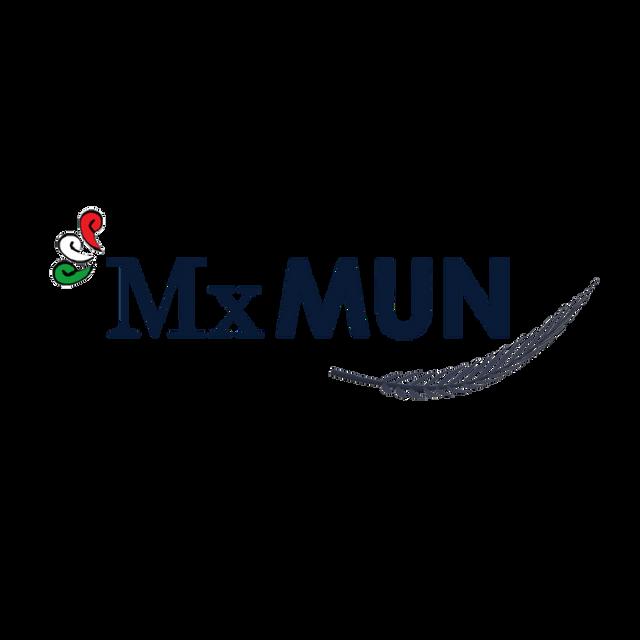 MxMUN