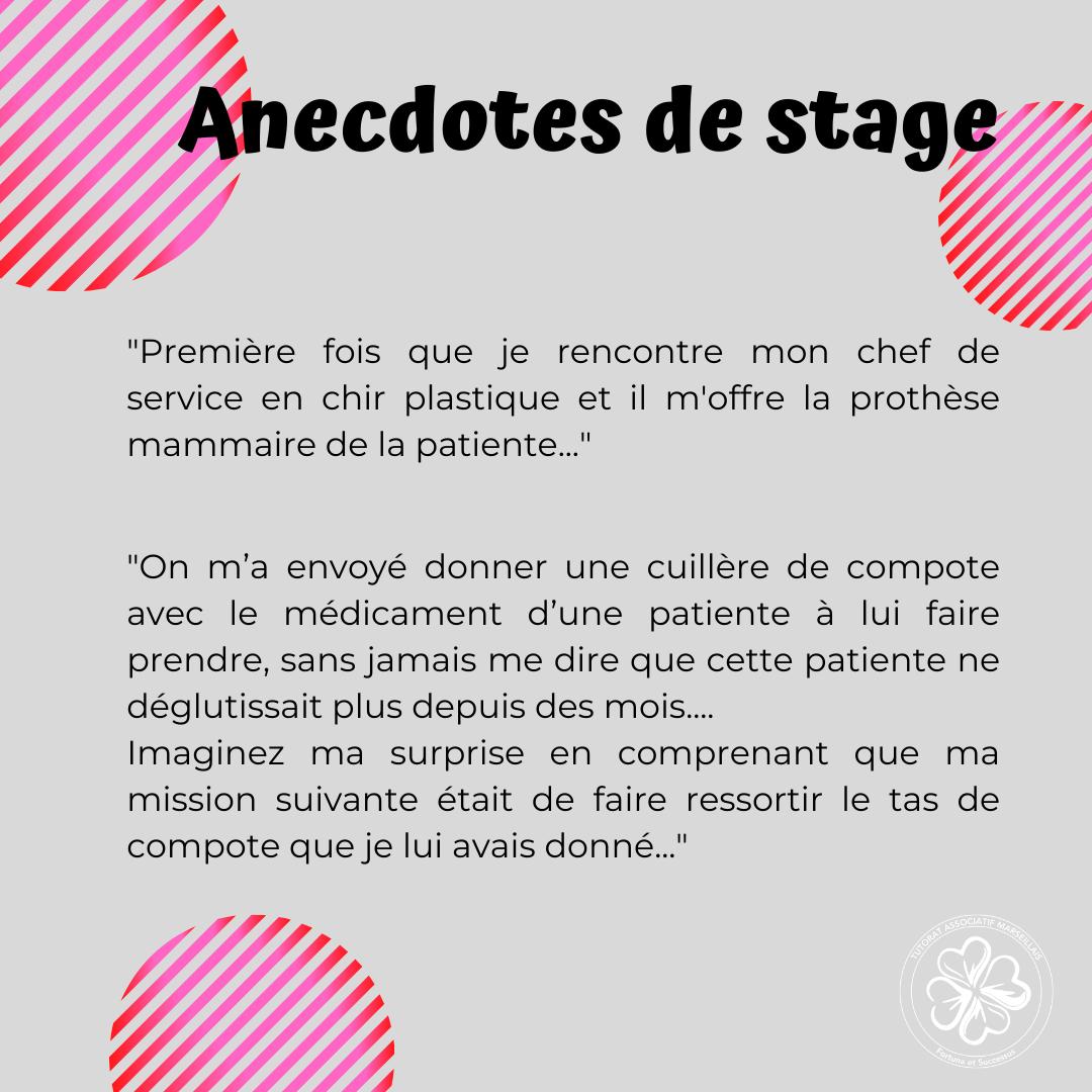 Anecdotes-3-4.png