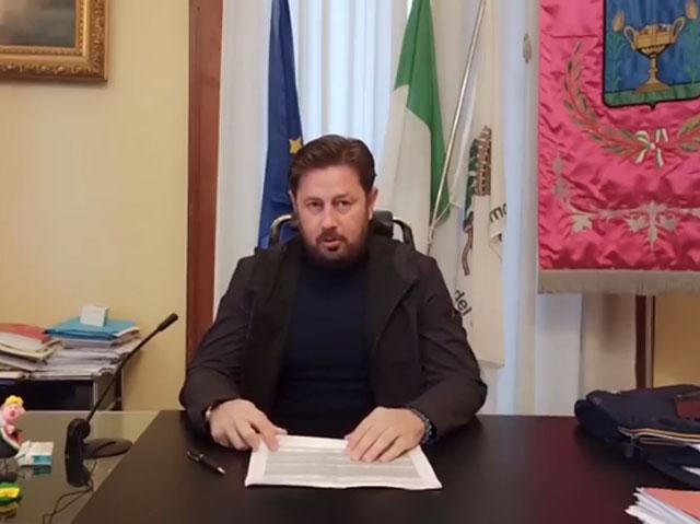sindaco-mastrangelo