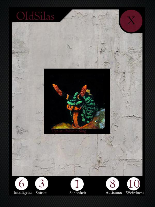 SG-Karte-Old-Silas.png