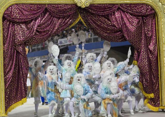 Brazil-Carnival-35