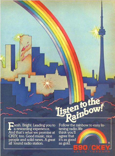 https://i.ibb.co/RDW1bHf/CKEY-Rainbow-1980.jpg
