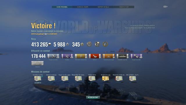 https://i.ibb.co/RDYMRX8/World-of-Warships-Screenshot-2018-12-05-19-58-53-34.png