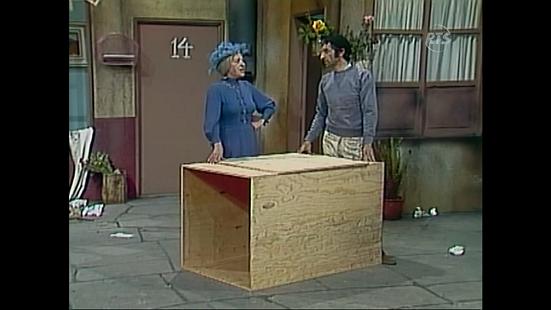 la-caja-de-madera-1975-rts1.png