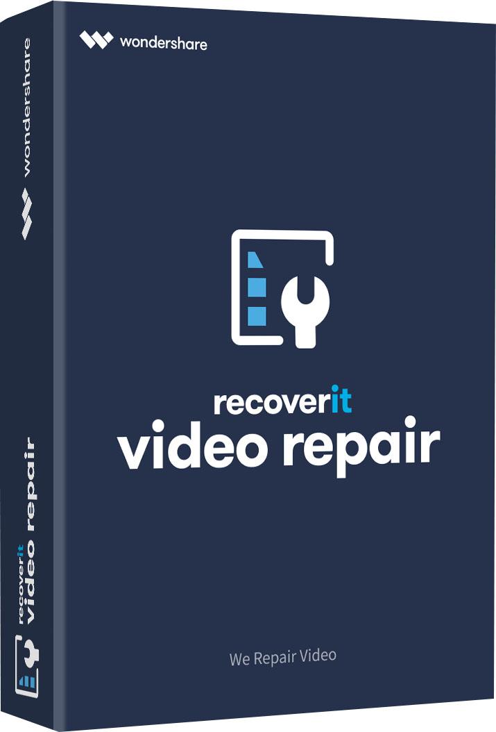 [Image: Recoverit-Video-Repair-with-Crack.jpg]