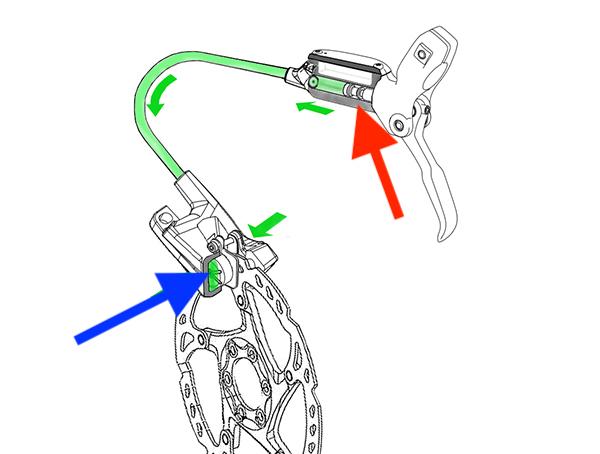 hydraulic-disc-1.jpg