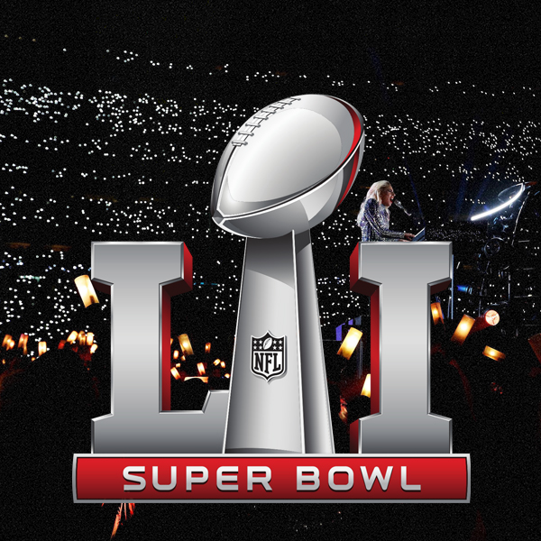 cover-super-bowl.jpg