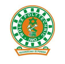 Wolex Poly
