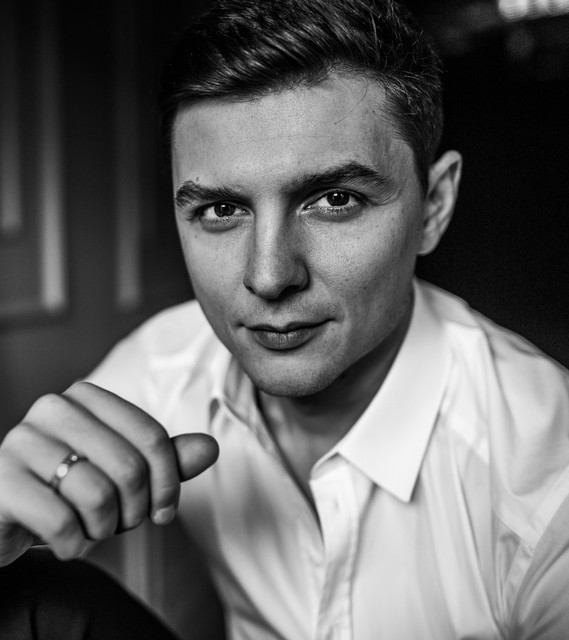 Дмитрий Ковпак, Дмитрйи Ковпак предприниматель, Дмитрий Ковпак фабрика бизнеса