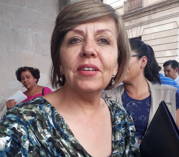 Ruth-Medina