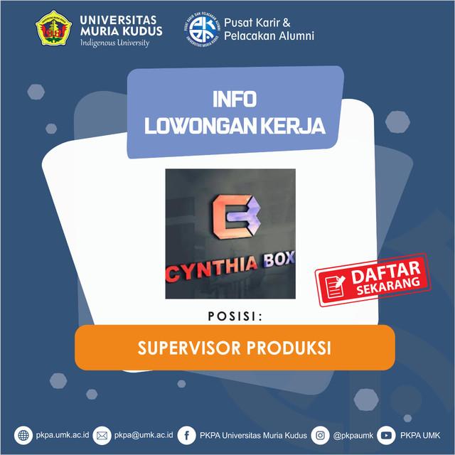 cyntia1