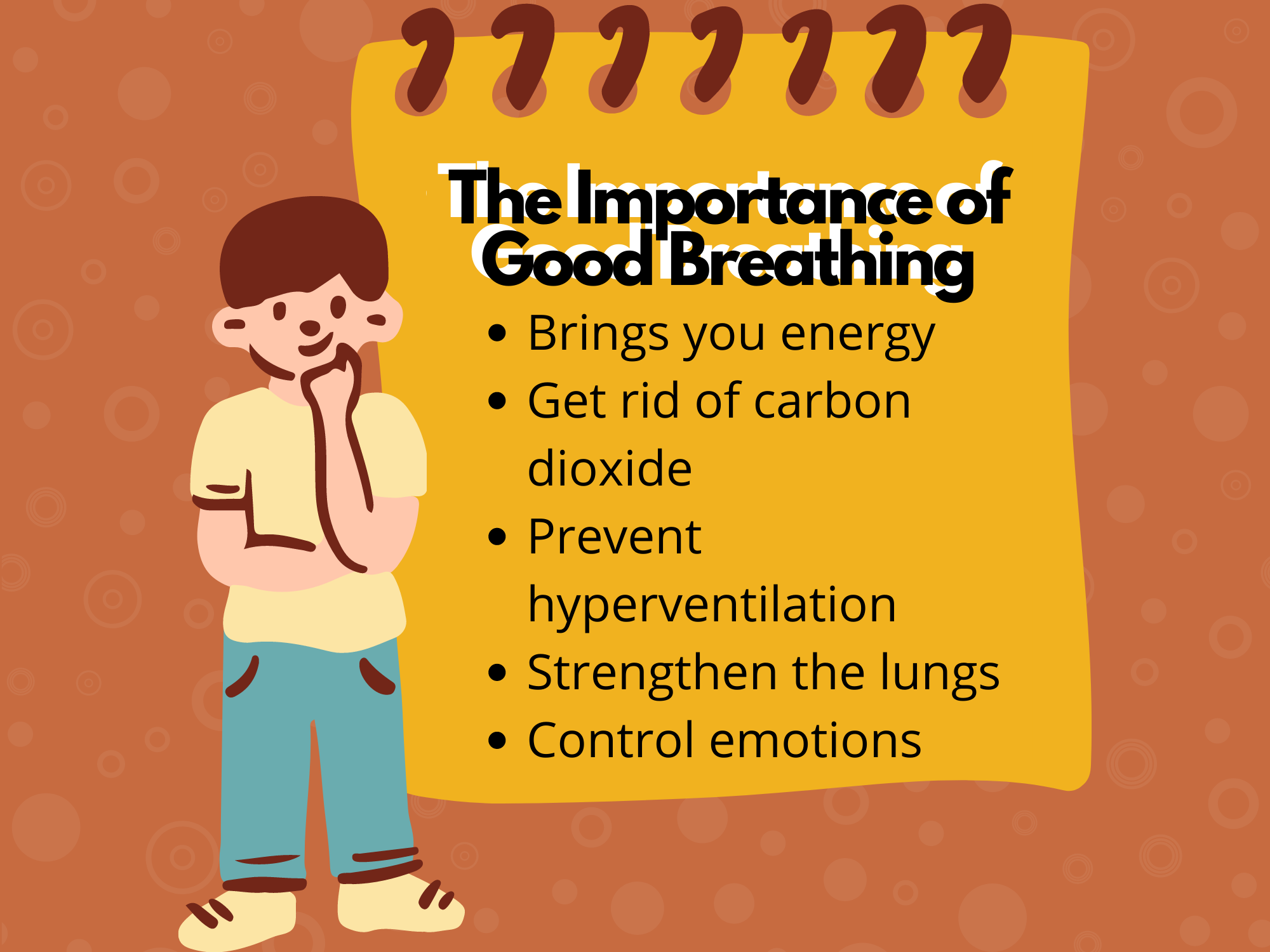 The-Importance-of-Good-Breathing-1