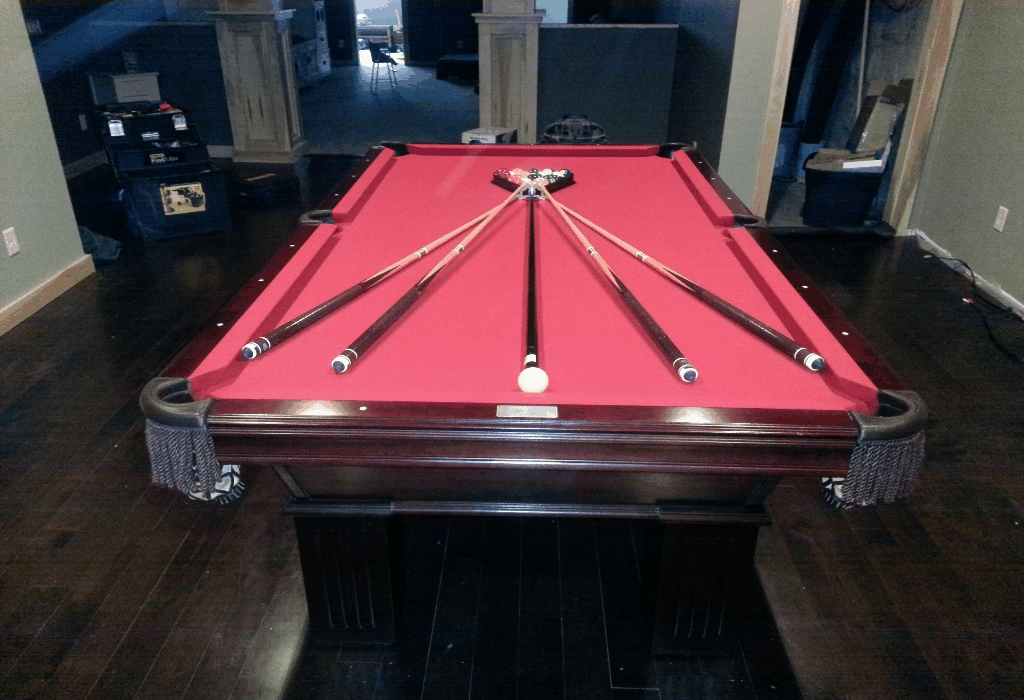 billiards, pool games, billiard,pool cues