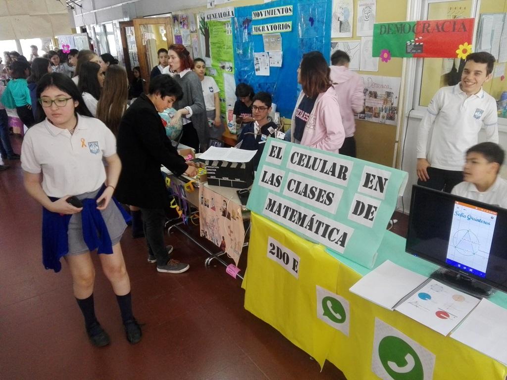 feria-colegio-sarmiento-2019-1