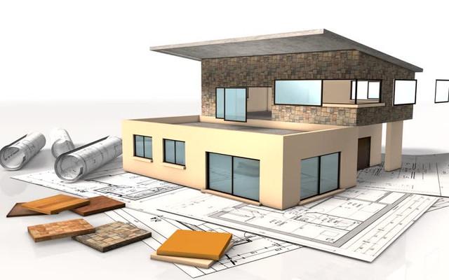 Memilih Bahan Untuk Pembuatan Kontruksi Rumah