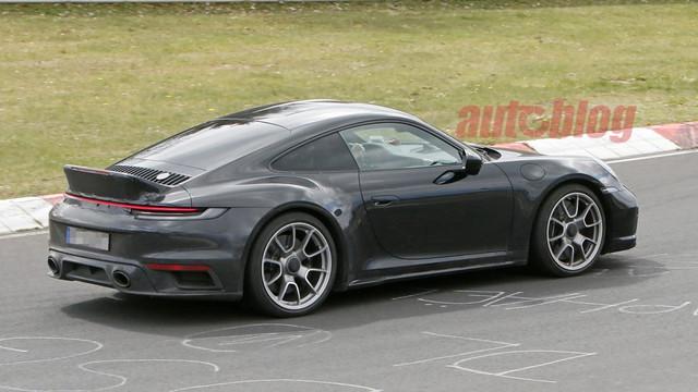 2018 - [Porsche] 911 - Page 23 93-C6-C107-6-FCE-4-DB6-99-CC-DCD45514-CE8-E