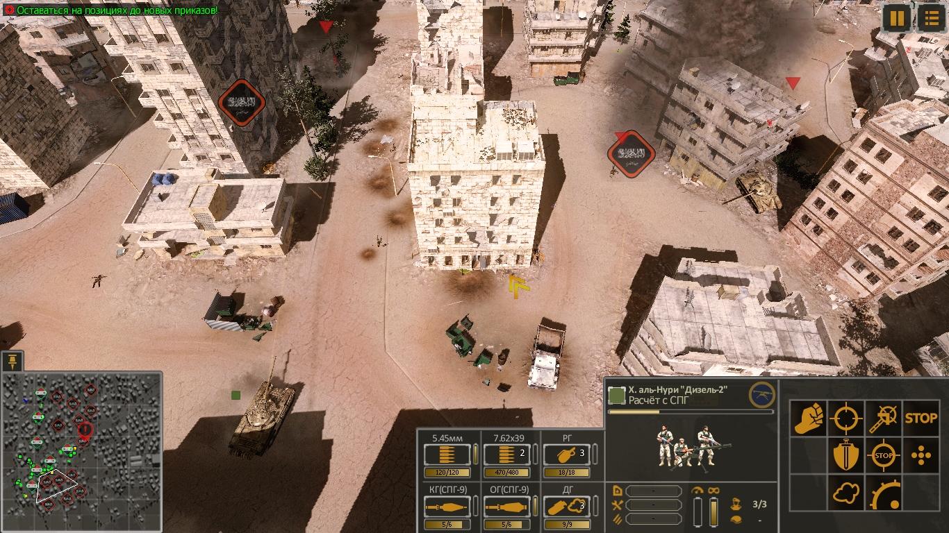 Syrian-Warfare-2021-02-20-02-43-26-829