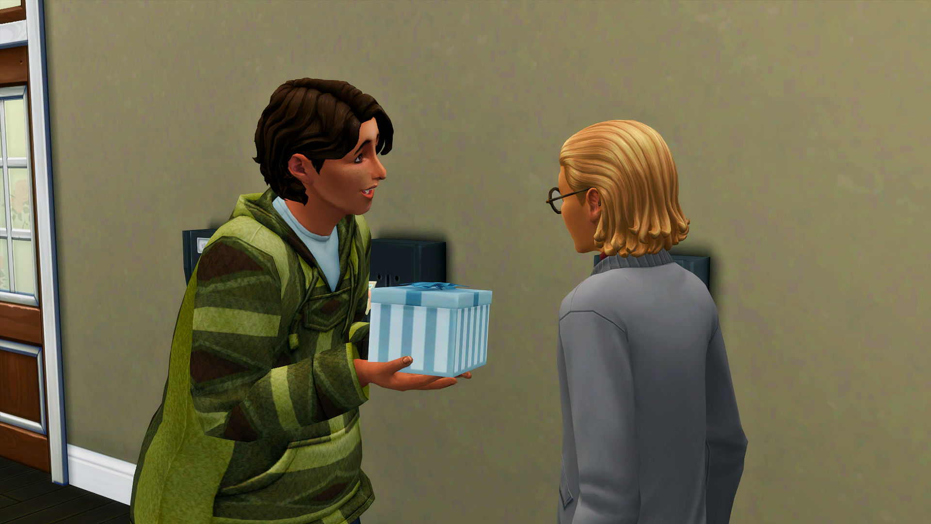 Giving-Nelson-a-Winterfest-Gift.png