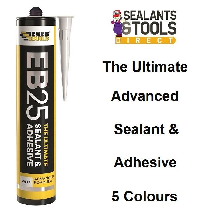 Everbuild-EB25-The-Ultimate-Sealant-Adhesive