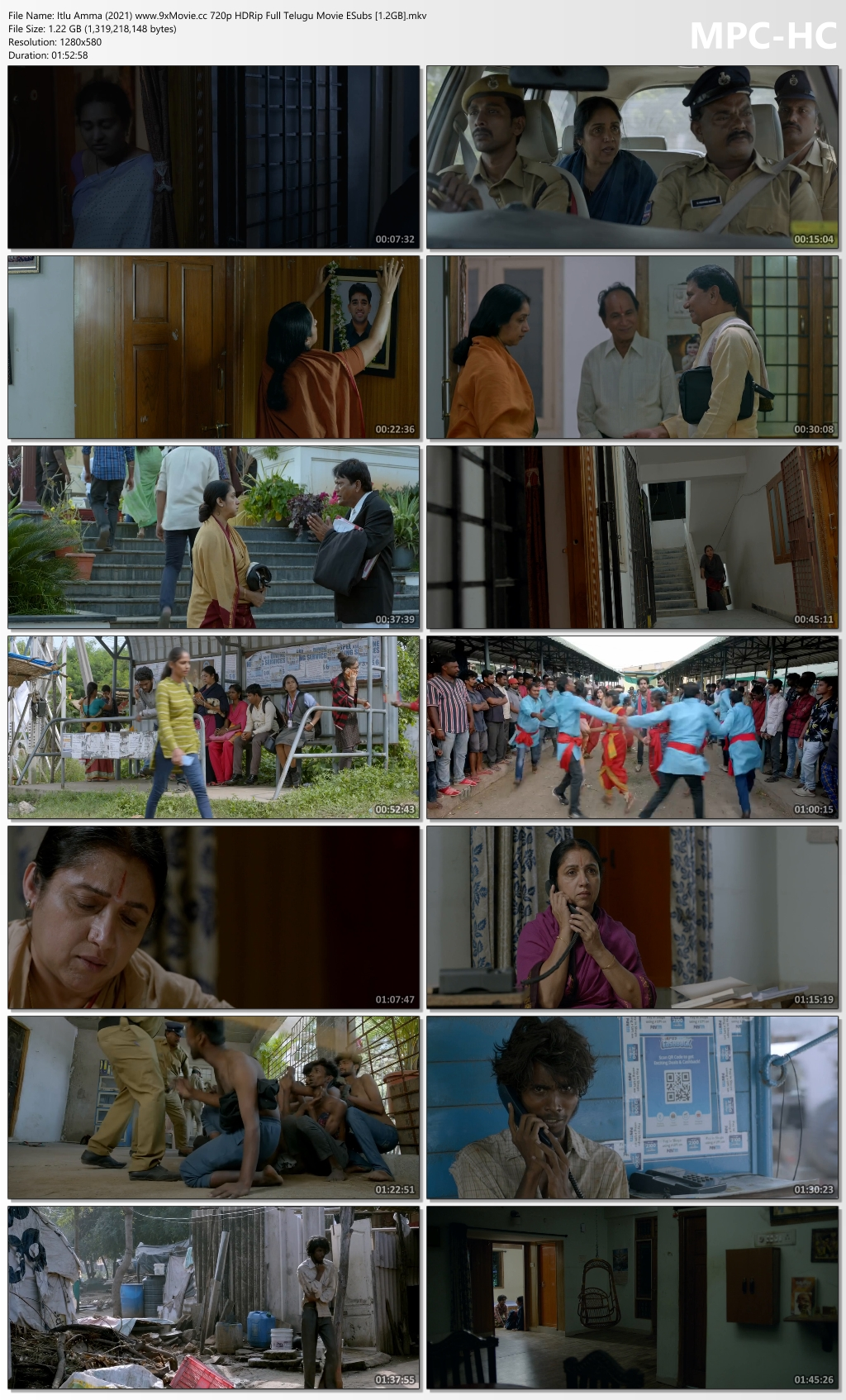Itlu-Amma-2021-www-9x-Movie-cc-720p-HDRip-Full-Telugu-Movie-ESubs-1-2-GB-mkv
