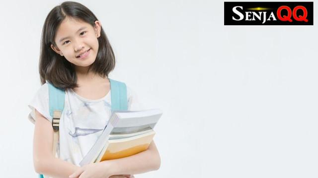 Perlu Diketahui Tinggi dan Berat Badan Ideal Remaja 15 Tahun