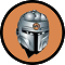 Knoxville-Knights-I.png