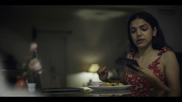 The Gone Game 2020:Hindi Webseries; goldmineshd.club;