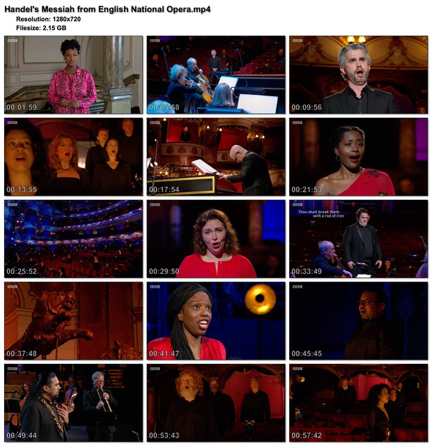 Handel-s-Messiah-from-English-National-Opera.jpg