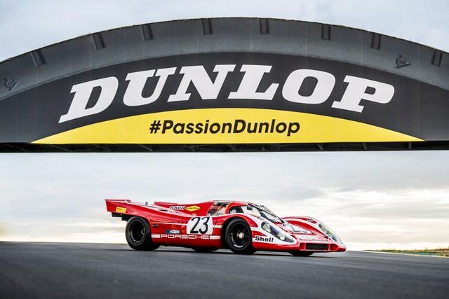 Porsche réuni six prototypes vainqueurs au classement général au Mans S20-4232-fine
