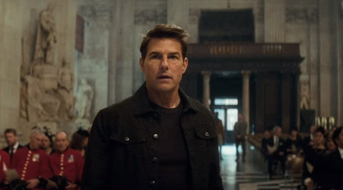 tom-cruise-mission-impossible.jpg