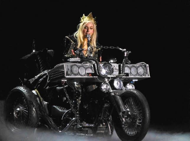 BTW-Motorcycle.jpg