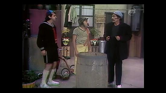 el-traje-del-tio-jacinto-1973-rts1.png