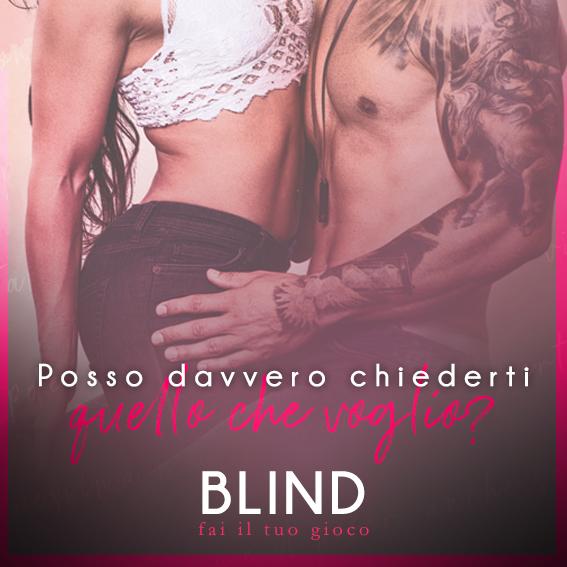 Teaser Blind