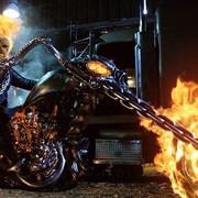 Glitter-Rider