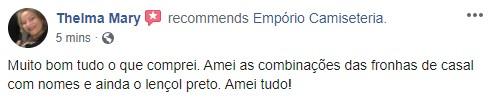 Emp-rio-Camiseteria-confiavel-06