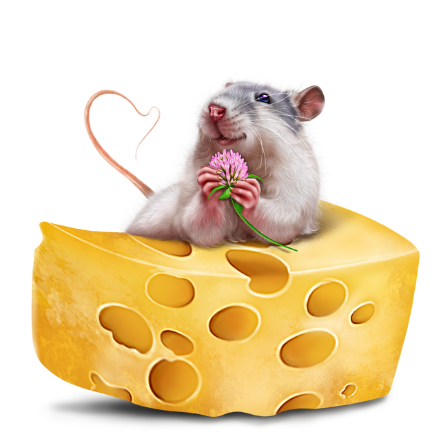 leprechaun-rat-13.png