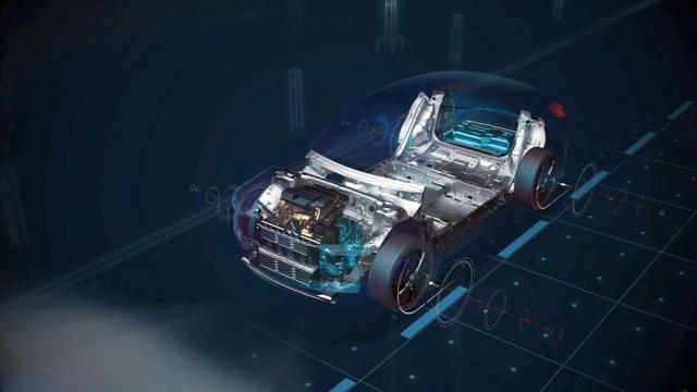 2023 - [Opel] Astra SUV [OV54] 8575-A4-EE-4986-4126-8-EC3-67-B043210-B20
