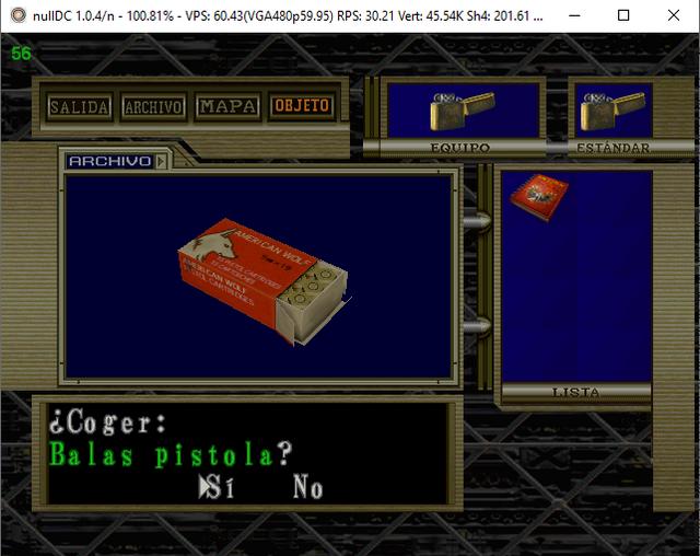 Captura-de-pantalla-43.png