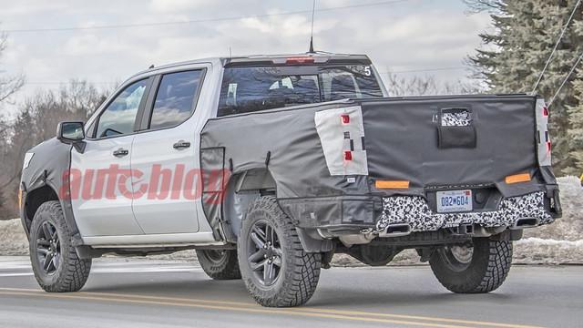 2018 - [Chevrolet / GMC] Silverado / Sierra - Page 3 0-F86-C2-AF-DD75-45-BC-8-E93-2-D85-DAD9745-D