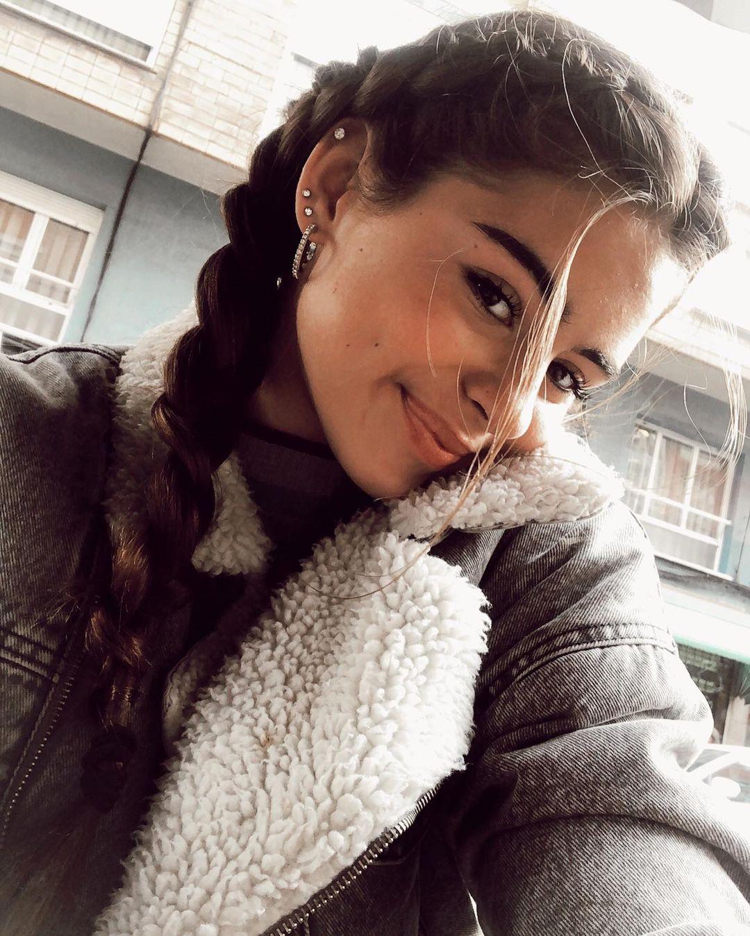 Daniela-Blasco-5