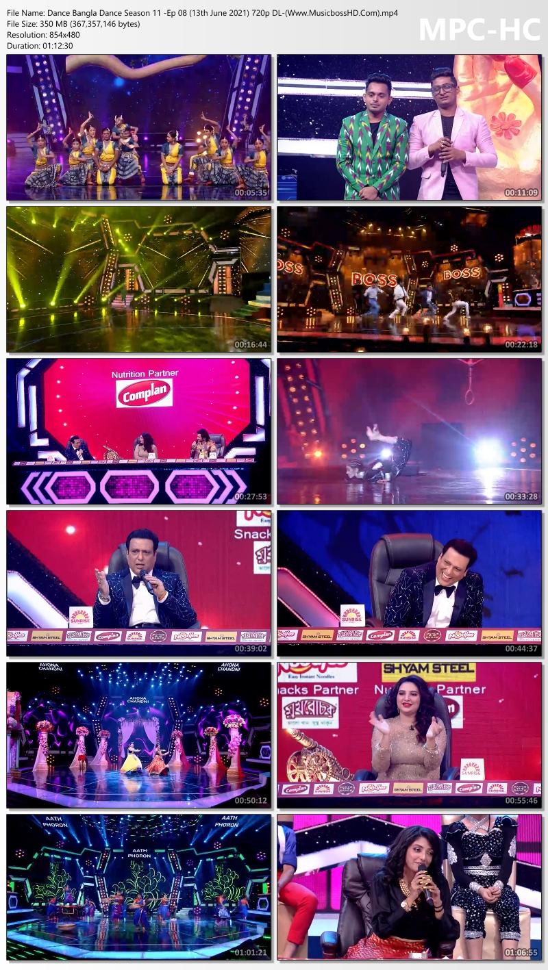 Dance-Bangla-Dance-Season-11-Ep-08-13th-June-2021-720p-DL-Www-Musicboss-HD-Com-mp4-thumbs