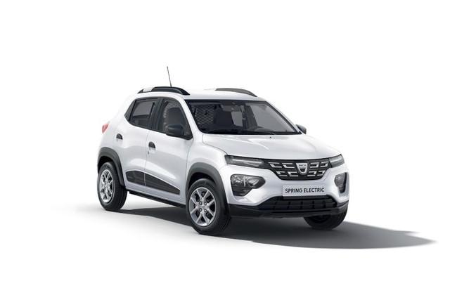 2021 - [Dacia] Spring - Page 3 4-CADF291-AD1-F-42-CD-9-FE1-19-CB26122-E3-E