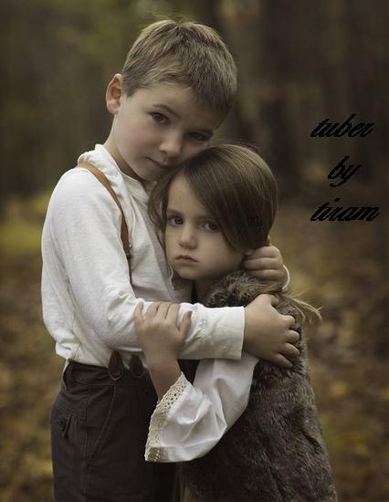 couples-enfant-tiram-99