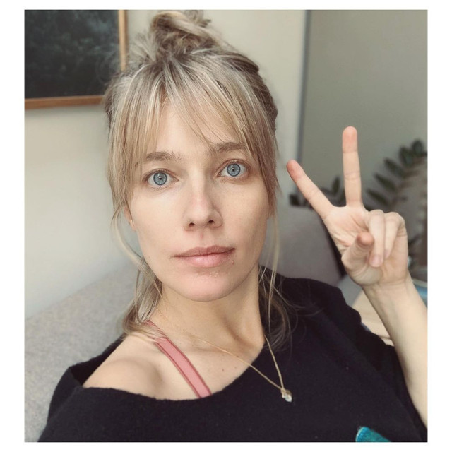 Jennifer-Hoffman