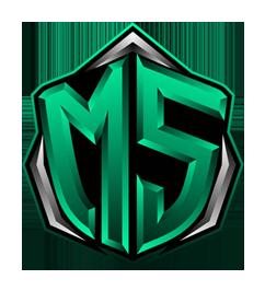 https://i.ibb.co/RHVXVsW/logo-1.png