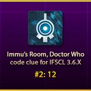 Immus-Room36-X-clue02