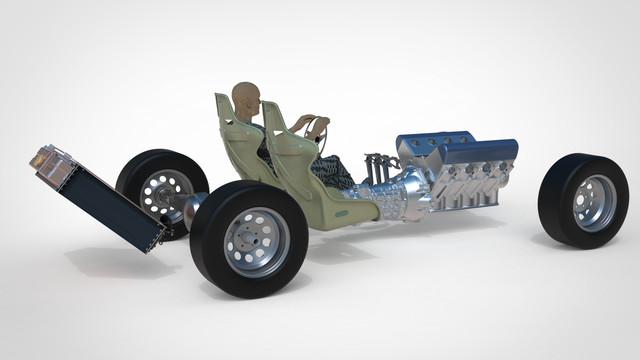 Новый ЗиЛ Спорт Zil-render-20